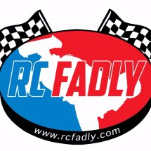 RCFADLY