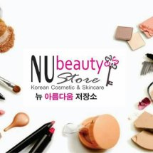 NubeautyStore