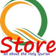 Qu-Store