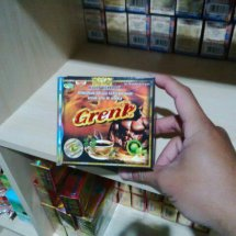 Distributor Kopi Jakarta