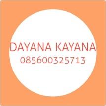 Dayana Kayana OS