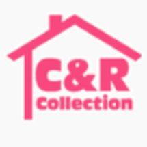 C&R collections