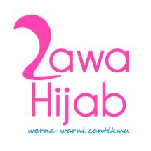 Grosir Jilbab Zawa Hijab