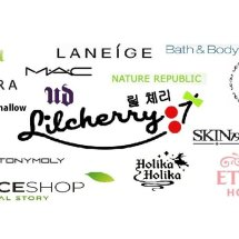 Lilcherry Shop