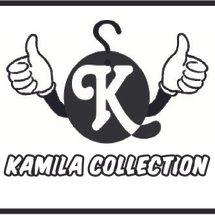 KAMILA COLLECTION
