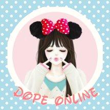 Dope Online