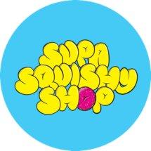 Supa Squishy Shop