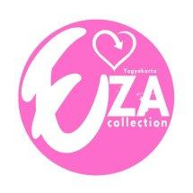 E.Z.A Collection