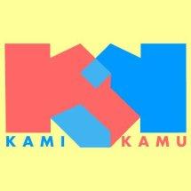 KamiKamu