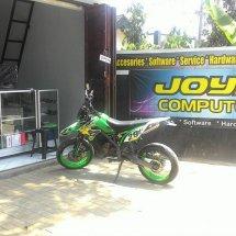 Joyn Computer