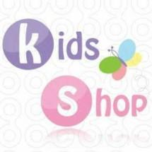 Mi & Mi Kids Shop