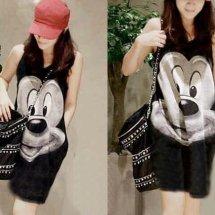 Hoki Fashion 99