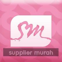 supplier serba murah