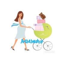 Artbabieshop