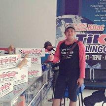 APR Racing Exhaust