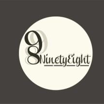 NinetyEight Shop