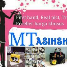 Mtasihshop
