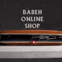 Babeh-OL-Shop