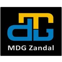 MDG-shop