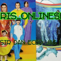 Laris_Onlineshop