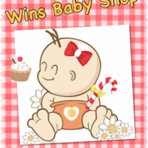 Wins Baby Shop