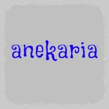 anekaria