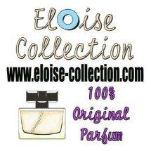 EloiseCollection