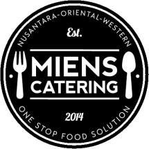 logo_miens