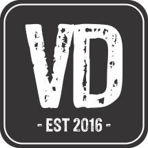 Vape District