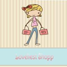 Loveliest Shopp