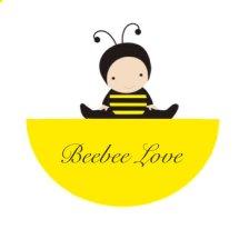 beebee love