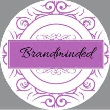 Brand Minded Shop
