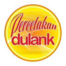 Dulank