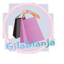 GilaBlanja