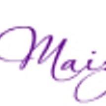 MaizaShop
