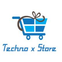 Techno X Store