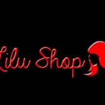 LILUSHOP
