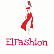 elizabeth's parfume shop