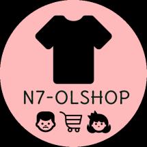 n7-olshop