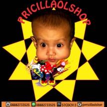 pricillaolshop
