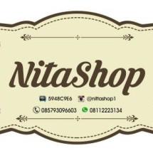 nitashop1