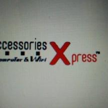 Accessories Xpresss