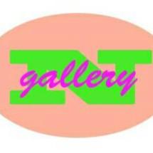 N Gallery