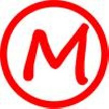 Logo Multi Accesories Store
