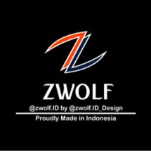 Zwolf ID Sports