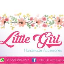 Little Girl Shop