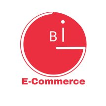 Big E-Commerce