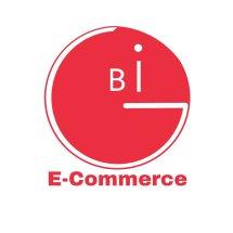 Logo Big E-Commerce