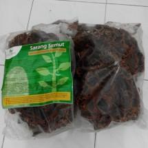 Jual Herbal Indonesia