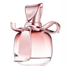 aromaperfume